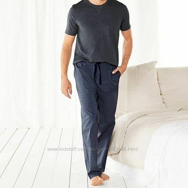 Домашний костюм, пижама М, ХЛ LIVERGY
