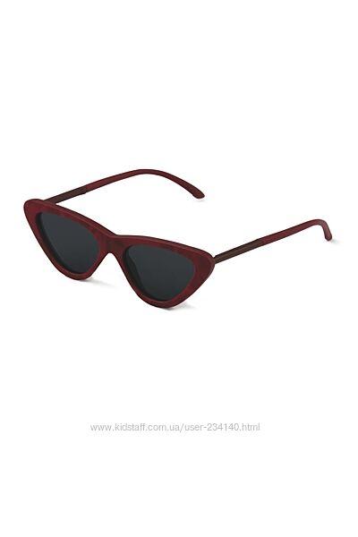Солнцезащитные очки Feba Польша