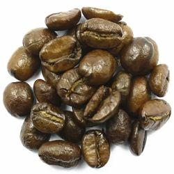 Лучшие ароматизированные сорта кофе Импорт