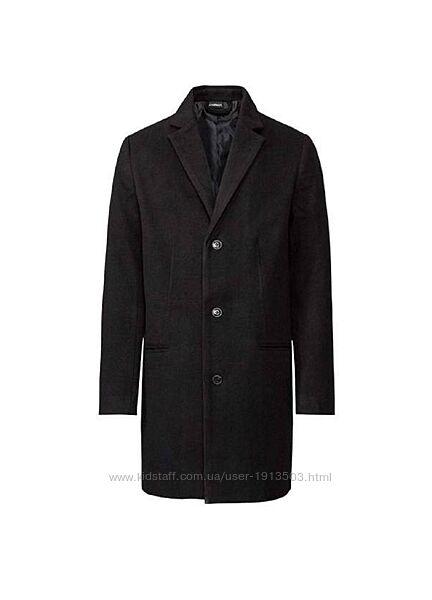 Пальто Livergy