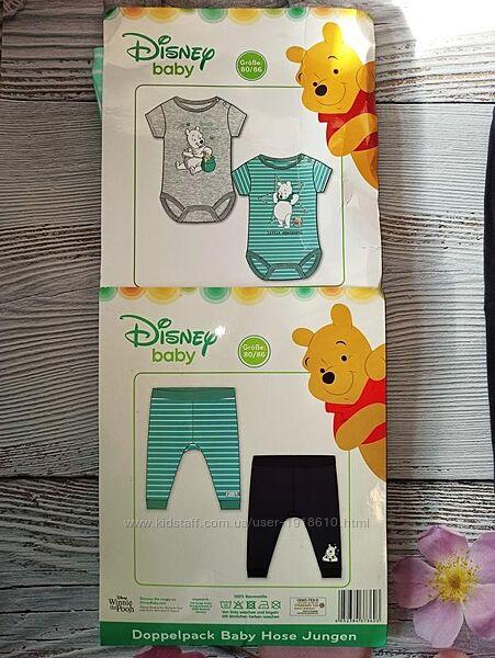Костюмы на мальчика 12-18 месяцев 80/86 см 2 костюм.