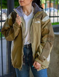 Куртка The North Face M