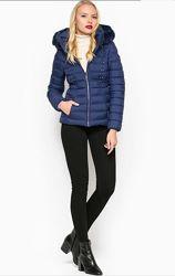 Брендовая женская куртка Guess, оригинал. Н Размер S
