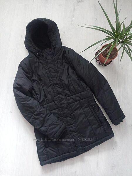 куртка puma оригинал