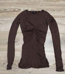 Блуза Gucci. Оригинал.