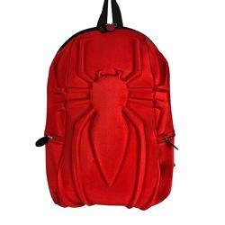Рюкзак Человек-Паук красный Артикул SC002