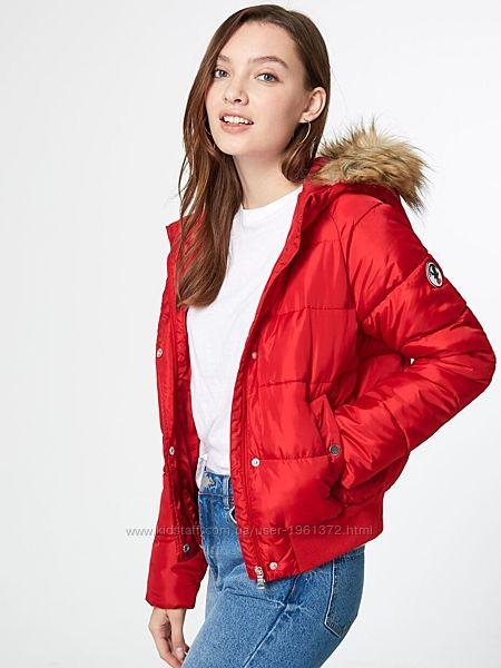 Куртка Jennyfer Франция