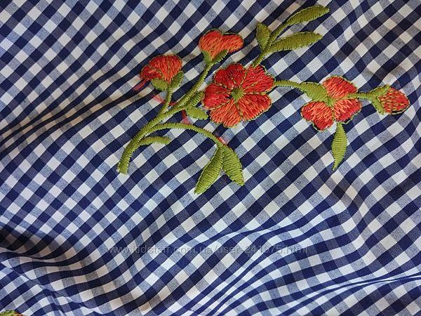 Лоскут ткани
