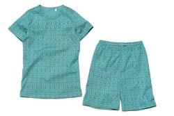Літні костюми ТМ АрДоМі -15 відсотків