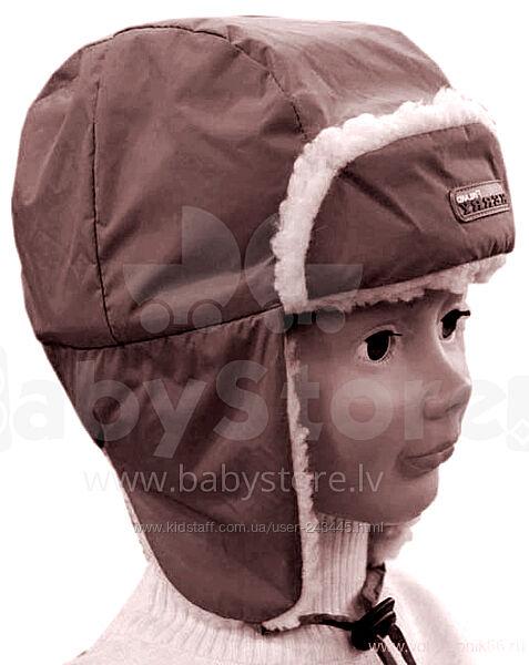 Теплые зимние  шапки Lenne berg р.48,50,52.54,56