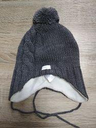 Зимняя шапка Lenne jeno р. 48. 50