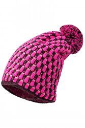Теплая зимняя шапка Lenne Faye р.52,56