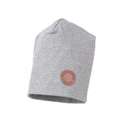 Демисезонная шапка Lenne Treat для девочки р.44.46,48,50,52,54,56
