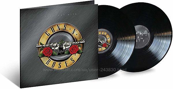 Винил, Вініл, Vinyl, LP, Пластинки, Платівки