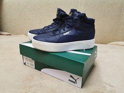 Ботинки/кроссовки Puma
