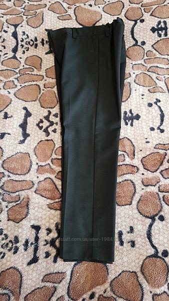 Костюмные брюки NEXT