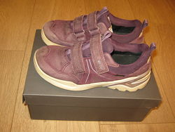 Ботинки  Ecco Biom р.33