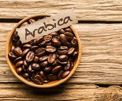 Кофе зерновой 1 кг, 250 гр, 100 гр
