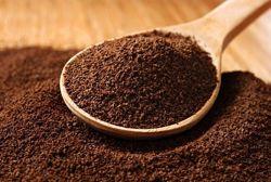 Кофе молотый натуральный чистые сорта 1 кг, 250 гр, 100 гр