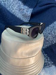 Солнцезащитные очки Женские, очки, солнцезащитные очки, очки брендовые