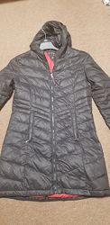 Tommy Hilfiger легкое пальто S