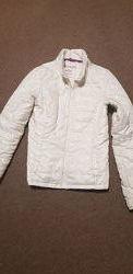 Легкая куртка Aeropostale xs-s