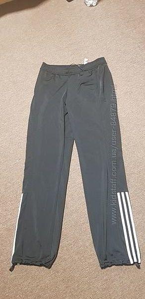 Cпортивные брючки Adidas