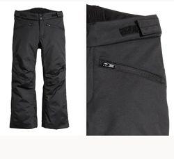 Лыжные штаны H&M