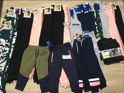 Спортивные штаны Lupilu, Peppеrst