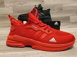 Кроссовки Adidas Bounce