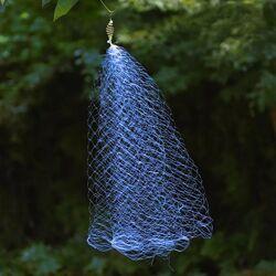 Японская сетка для ловли рыбы
