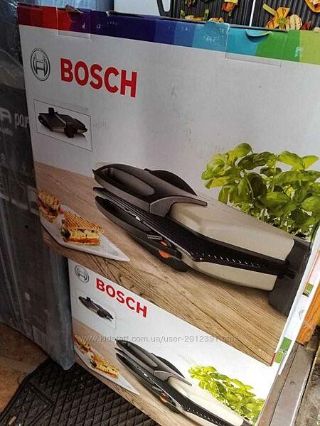 Гриль BOSCH TFB3302V ОптНаличие