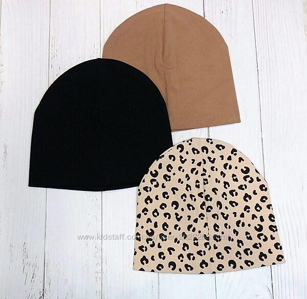 Нова шапка, шапочка демісезон н&м