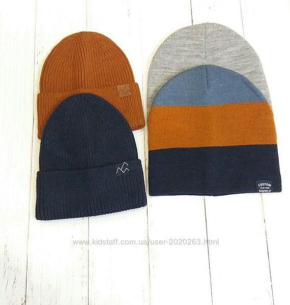 Нова плотна шапочка  нм хм h&m