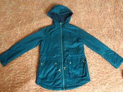 Куртка парка Asos