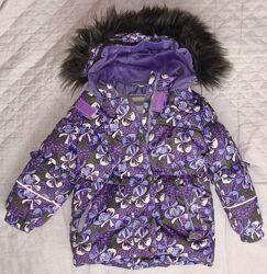 Курточка Lenne