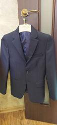 Пиджак Akkaya на мальчика