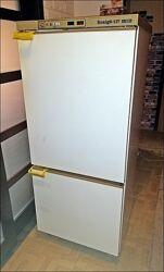 Холодильник Snaige Снайге 117