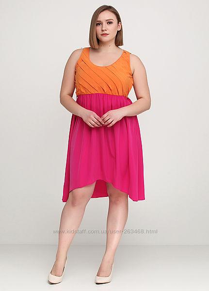 Платье бренд NEXT р 16
