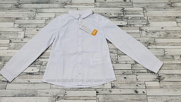 Классическая рубашка Бемби