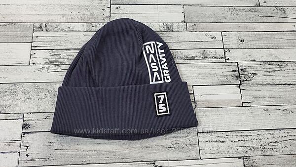 Прикольная шапка Davids Star
