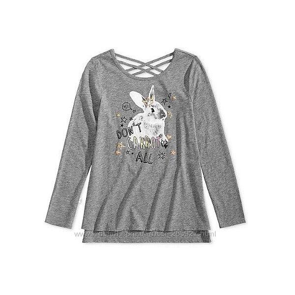 Реглан Epic Threads Bunny разм.16 на 10 - 14 лет рост 152-164 см