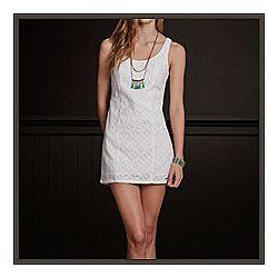 Hollister платье  2 цвета