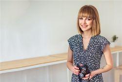 Онлайн курс Семейное кино Татьяна Галахова