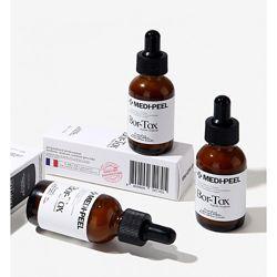 Лифтинг-сыворотк с пептидным комплексом Medi-Peel Bor-Tox Peptide Ampoule
