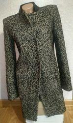 Пальто Vivalon 42 размера