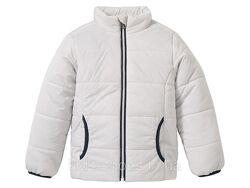 Демисезонная куртка Lupilu р.86, 92, 116